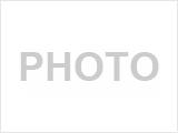 Фото  1 Краска водная, латексная, водно-дисперсная. ВДАК 60653